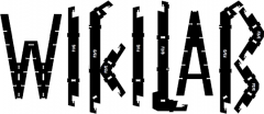 Wikilab
